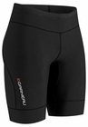 Louis Garneau Women's TRI Power Lazer Short