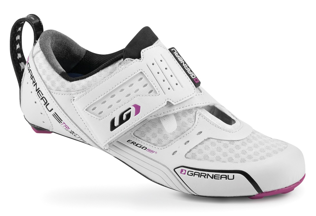 Excellent Cycling Shoes  Spinning