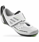 Louis Garneau Women's TRI X-Speed 2 Cycling Shoes
