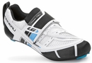 Louis Garneau Women's Tri X-Speed Cycling Shoes