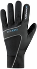 Louis Garneau Women�s Windtex Eco Flex 2 Gloves