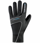 Louis Garneau Women�s Windtex Eco Flex II Gloves
