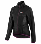 Louis Garneau Women's X-Lite Full Zip Jacket