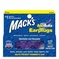 Mack's AquaBlock Earplugs | 2 Pack