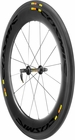 Mavic Cosmic CXR 80 Front Wheel