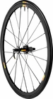Mavic Ksyrium SLR Rear Wheel
