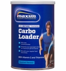 Maxim Carbo Loader | 8 Servings