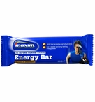Maxim Energy Bars | 9 Flavors