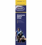 Maxim Hypotonic Sports Drink | Single Serving