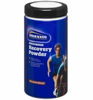 Maxim Recovery Powder | 8 Servings