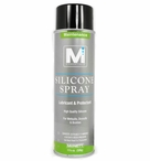 McNett Silicone Spray