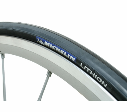 Michelin Lithion� Tire