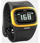 Mio ALPHA 2 Heart Rate Sport Watch
