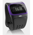 MIO Alpha Heart Rate Sport Watch | Small Wrist