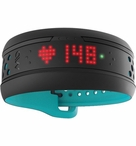 Mio FUSE HR Training + Activity Tracker