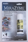 Mirazyme Odor Eliminator - 2oz.