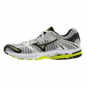 Mizuno Men's Alchemy 12 Running Shoes