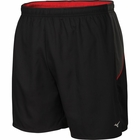 "Mizuno Men's Drylite Rider 5.5"" Running Shorts"
