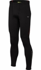 Mizuno Men's Breath Thermo Layered Tights
