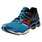 Mizuno Men's Creation 14 Running Shoes
