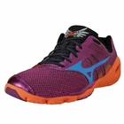 Mizuno Men's Evo Levitas Running Shoes