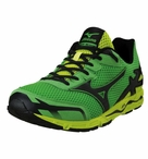 Mizuno Men's Musha 5 Running Shoes