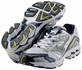 Mizuno Men's Running