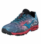 Mizuno Men's Wave Hayate Running Shoes