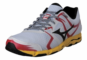 Mizuno Men's Wave Hitogami Running Shoes