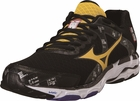 Mizuno Men's Wave Inspire 10 Run Shoe