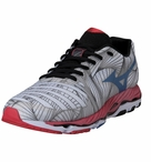 Mizuno Men's Wave Paradox Running Shoes