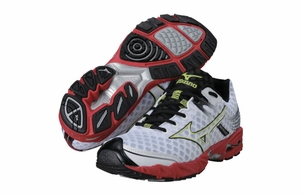 Mizuno Men's Wave Precision 12 Running Shoe
