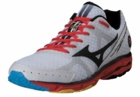 Mizuno Men's Wave Rider 17 Run Shoes