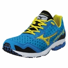 Mizuno Men's Wave Ronin 5 Running Shoes