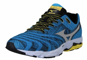 Mizuno Men's Wave Sayonara Run Shoes
