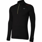 Mizuno Men's Blaze Warmer 1/2 Zip