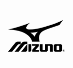 Mizuno Winter Clothing