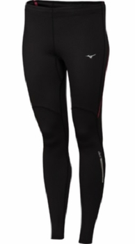 Mizuno Women's Breath Thermo Layered Tight