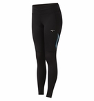 Mizuno Women's Breath Thermo Layered Tights