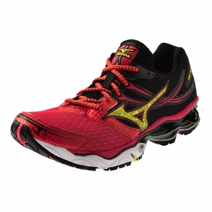 Mizuno Women's Creation 14 Running Shoes