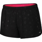 Mizuno Women's Drylite Maverick Split Short