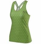 Mizuno Women's Jewel Run Tank