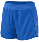 Mizuno Women's Phoenix 4.0 Run Short