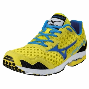 Mizuno Women's Ronin 5 Running Shoes