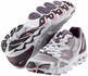 Mizuno Women's Running