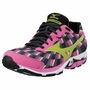 Mizuno Women's Wave Elixir 8 Running Shoes