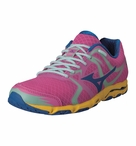 Mizuno Women's Wave Hitogami Running Shoes