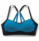 Moving Comfort FineForm A/B Sports Bra
