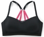 Moving Comfort FineForm C/D Sports Bra