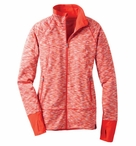 Moving Comfort Foxie Full Zip Jacket